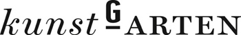 Logo kunstGarten