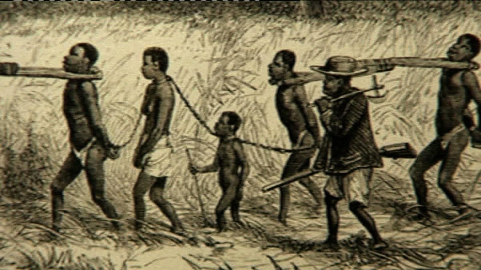 an analysis of the slave culture in the united states The united states census bureau provides data about the nation's people and economy every 10 years, it conducts the population and housing census, in which every resident in the united states is counted.