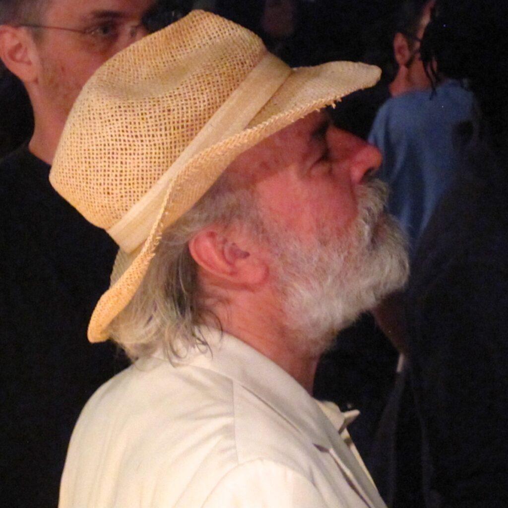 Heinz Trenczak